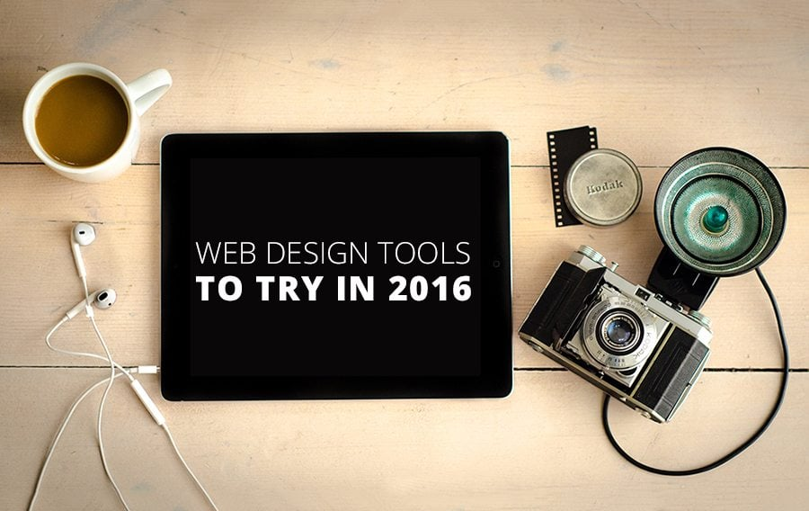 new-web-design-software