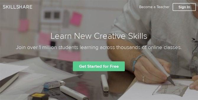 design training tutorials