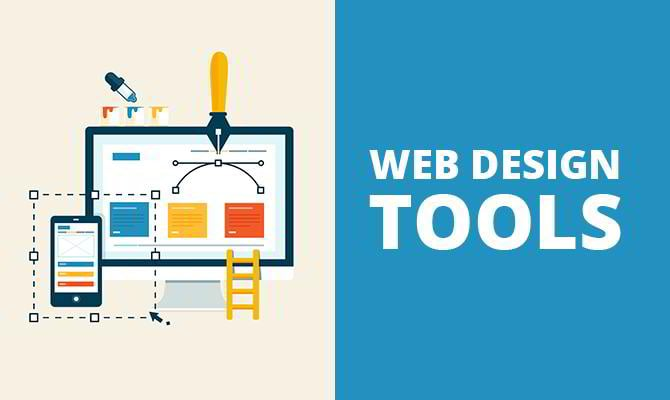Free web development tools and design resources for Free website planning tool