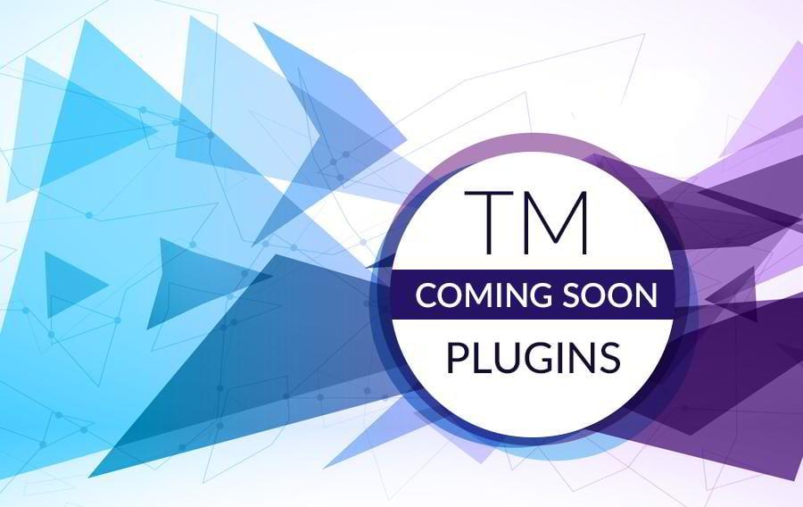 new plugins