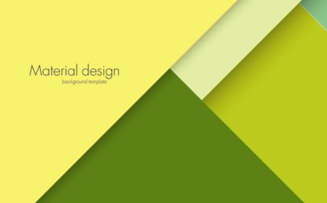 Template Free Download Web Design