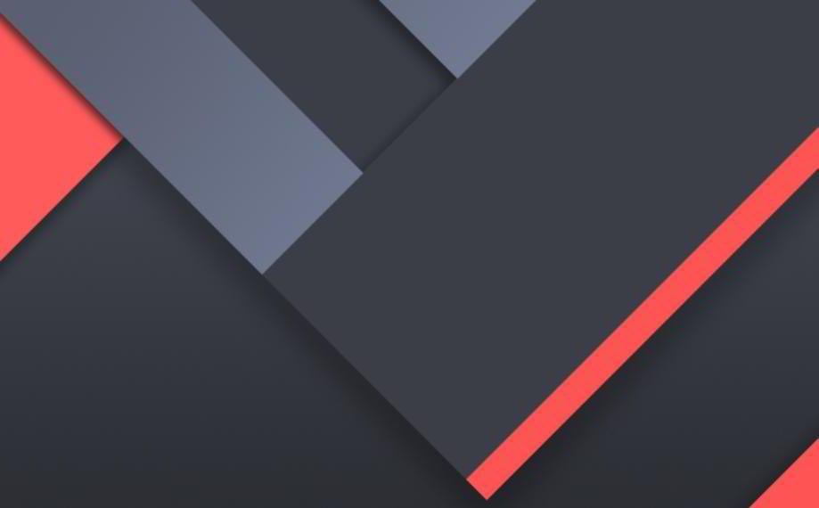 5 Material Design Banners On An 1140x600px Resolution Use Them To Create Featured Images Headers Backgrounds For Your Artworks Or Just As Desktop