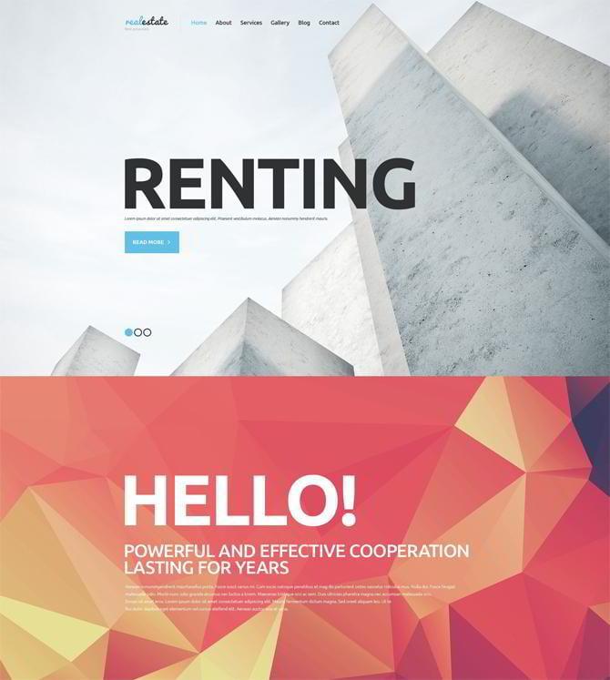 Real-Estate-WordPress-Template