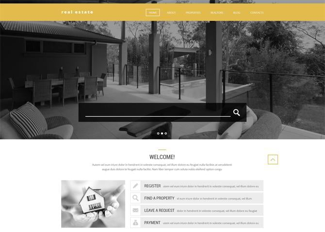 Realtors-Help-WordPress-Theme