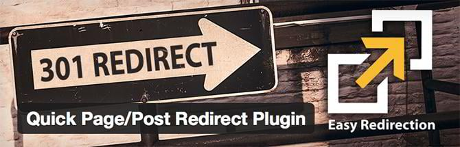 wordpress-redirection-guide
