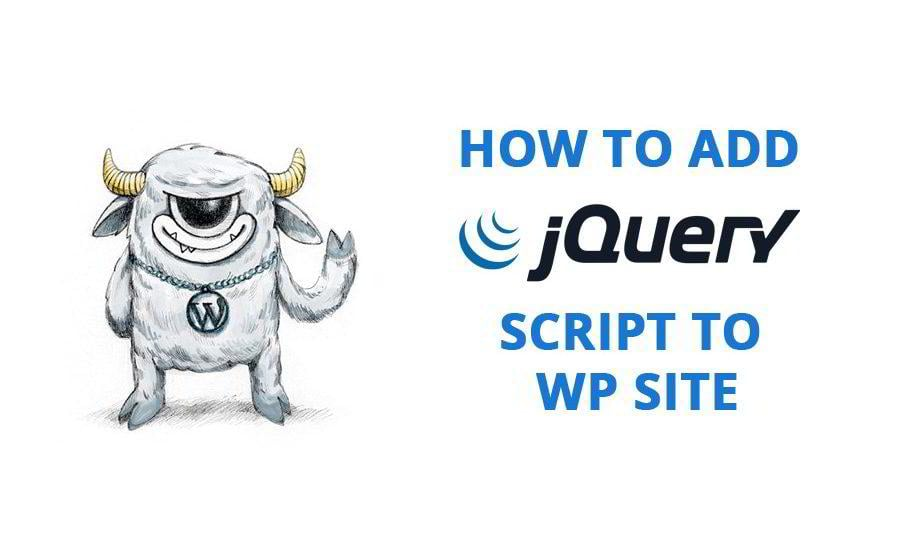 wordpress org how to use