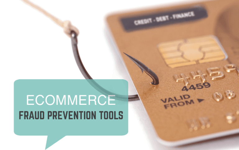 e commerce fraud Rsa monthly fraud report page 1 fraud report e-commerce fraud trends 2014: securing the online shopping cart july 2014 the us payment card industry is undergoing a transformation.