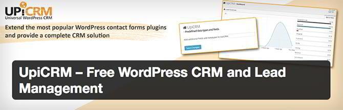 crm-plugins