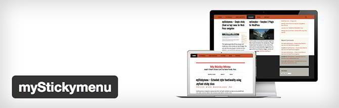 sticky-widgets-wordpress