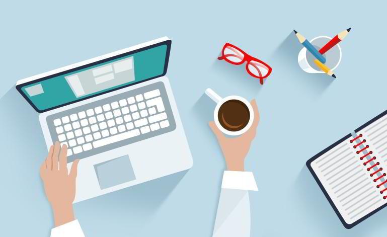 blogs start website free cost tools consider