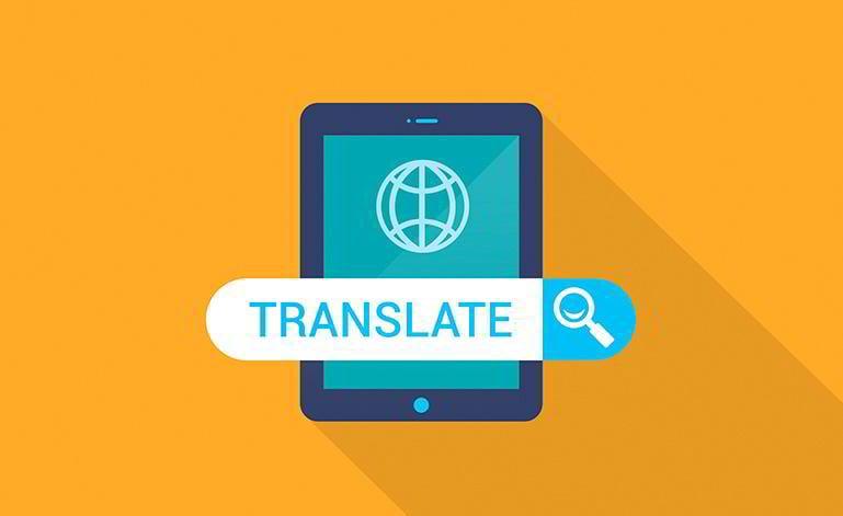 multilingual seo articles