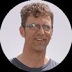 Essential SEO Tips for Your Joomla Website