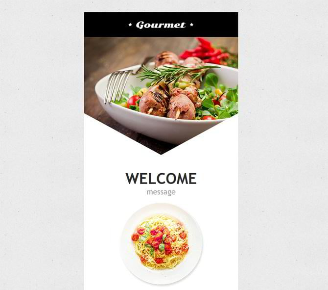 Templates for bbq and grill restaurants yummy bbq recipes templates for bbq and grill restaurants forumfinder Images