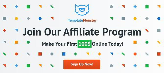 join-the-affiliate-program