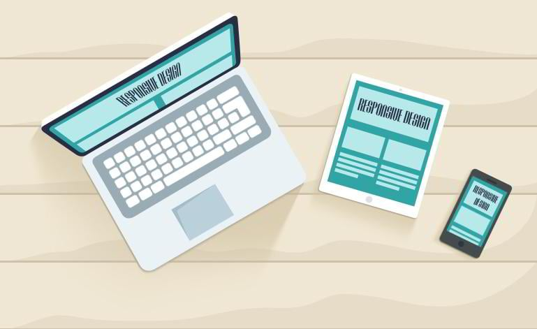 What Defines a Theme to be SEO Friendly? | Startup Hub