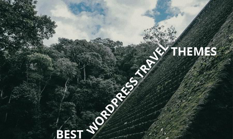 Top Editor Picks & Trip Reviews. Compare Prices & Get Planning!