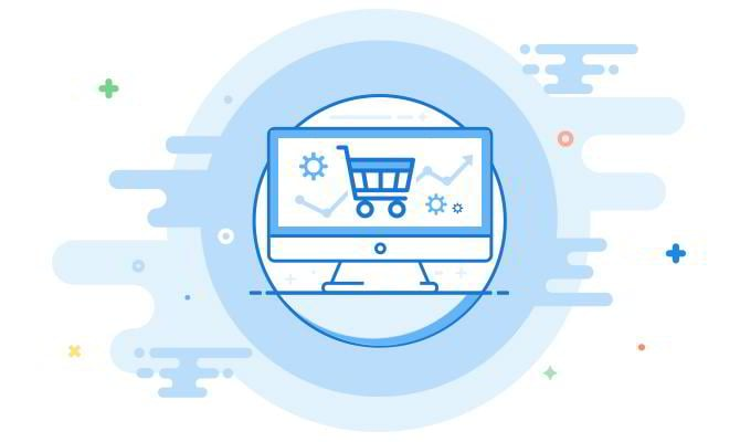 ecommerce affiliate programs