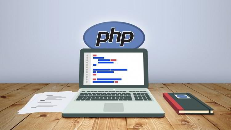 how to learn php