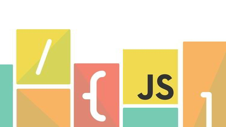 how to learn JavaScript