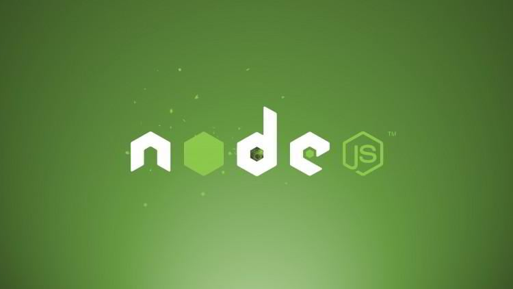 how to learn NodeJS