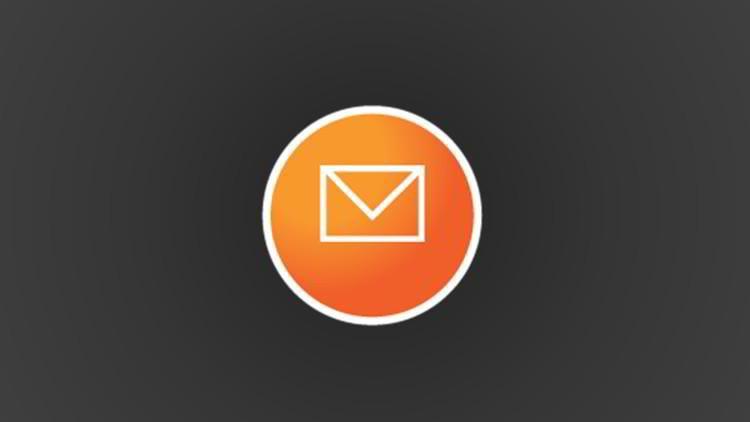 inbound email marketing free course