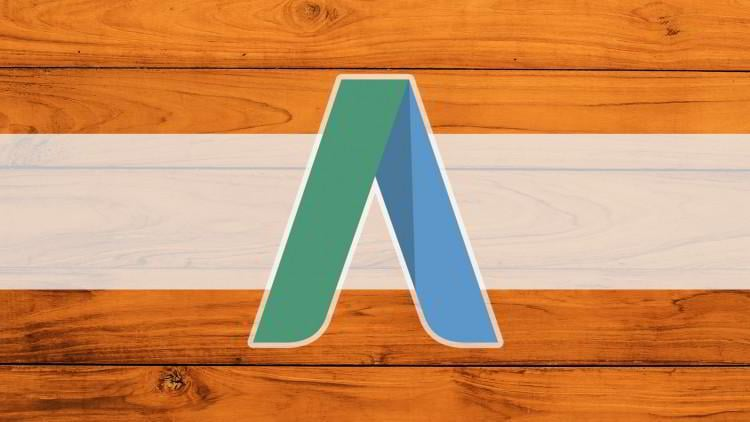 AdWords free course