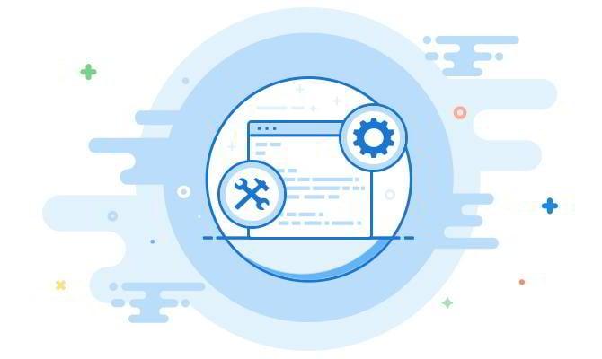 virtualization affiliate tools