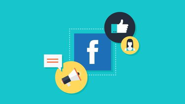 How to use Facebook for marketing