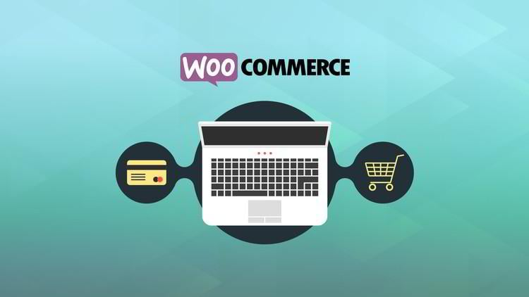 How to build an online store with WooCommerce