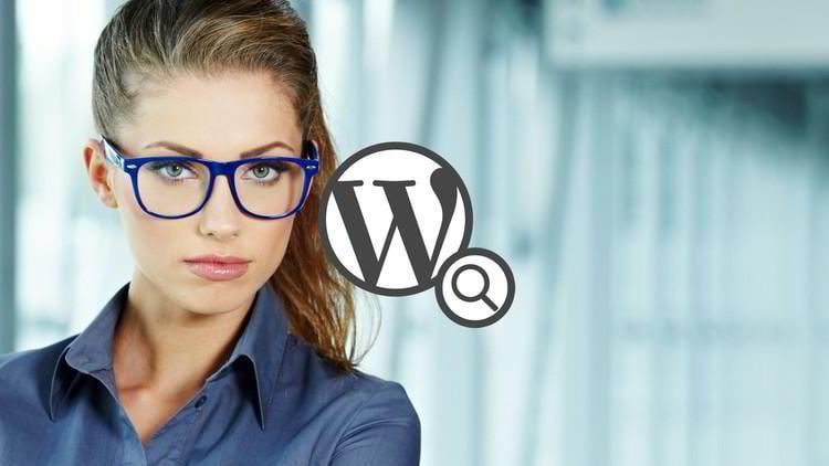 How to seo optimize wordpress