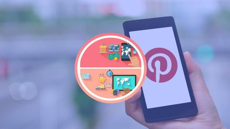 How to use Pinterest for eCommerce