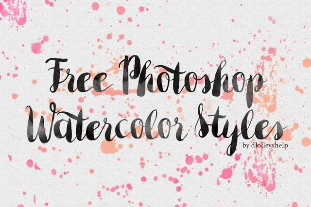 85 watercolor freebies for graphic designers ai jpg png for Watercolor painting templates free