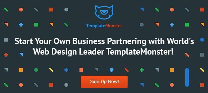 templatemonster affiliate program