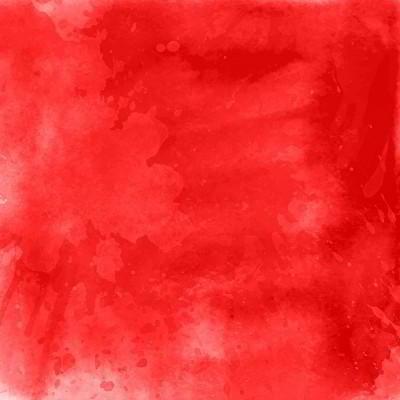 watercolor background texture pastel