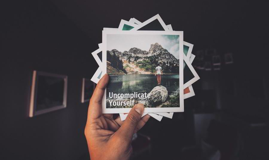 Unsplash free photo collections for wordpress gpl templates by helga morenoaccesstime 2 years ago chatbubbleoutlineleave a comment stopboris Images