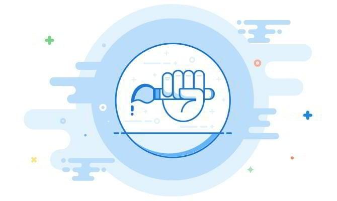 Web-design-affiliates