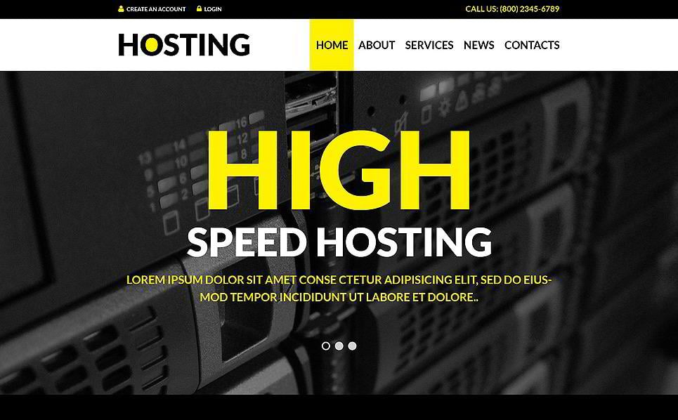 Top 10 Web Hosting Companies That Have A Reseller Program