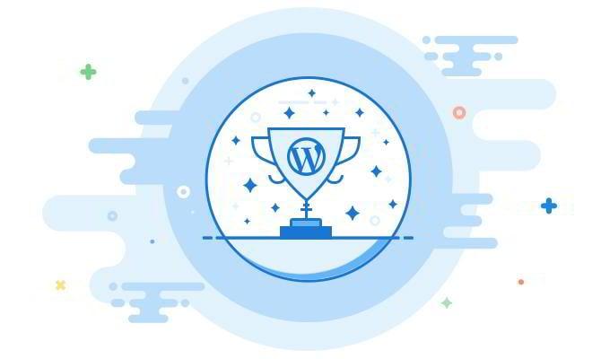 wordpress-affiliate-program