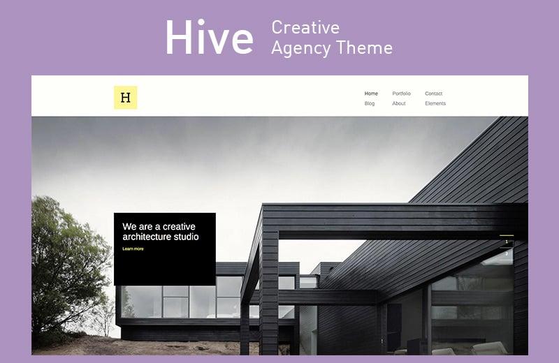 best homepage sites