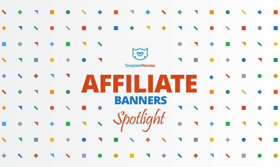 affiliate tool spotlight highly converting banners for