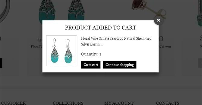 jewelry-shopify-theme-ajax-cart