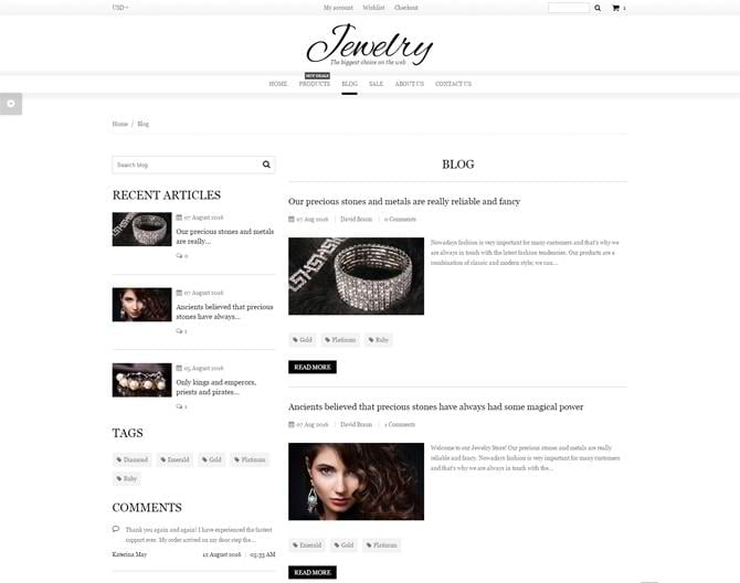 jewelry-shopify-theme-blog