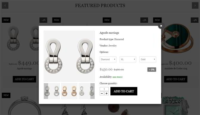 jewelry-shopify-theme-quick-view