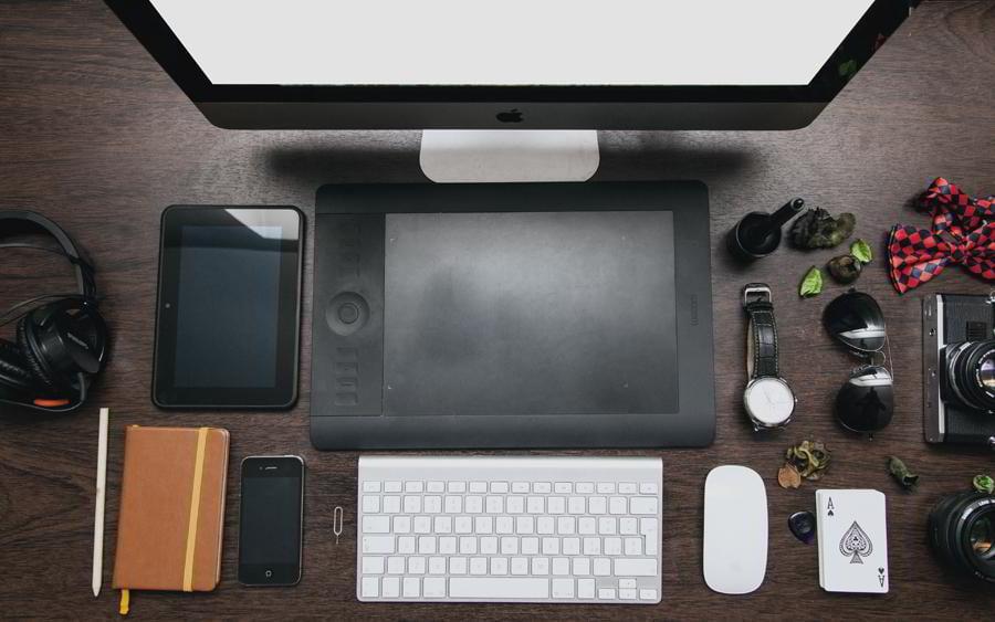 ux-prototyping-tools