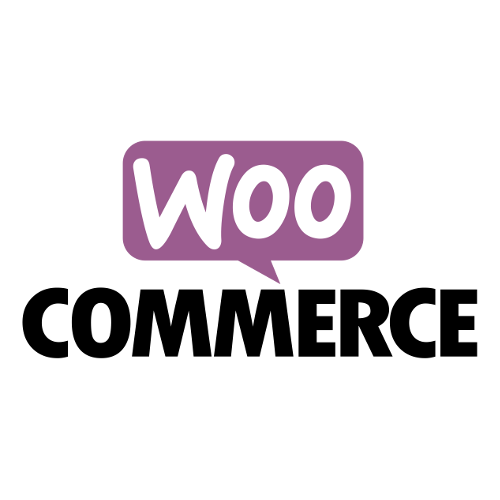 woocommerce discount