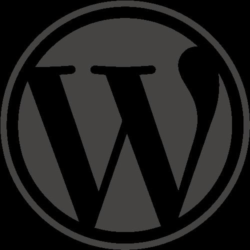 wordpress discount