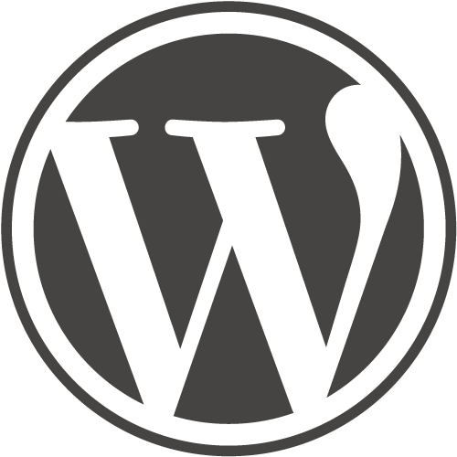 wordpress discount