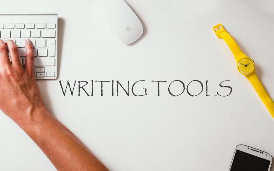 essay writer tool Article rewriter tool is available for free to make your online business as successful as possible other applications include any kind of essay or creative.