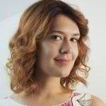 Irene Fatyanova