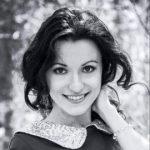 Oksana Preda